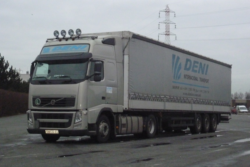 Deni (Macedoine) 00131