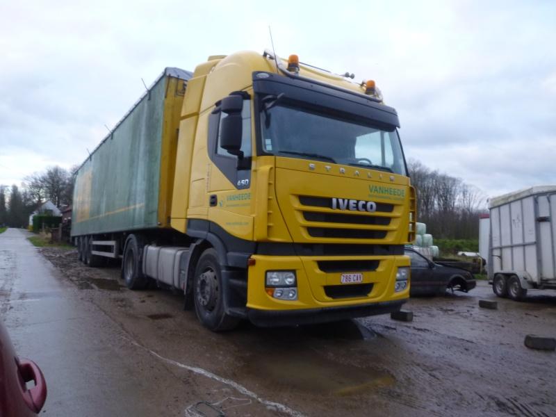Vanheede Environemental Logistics (Geluwe) 00139