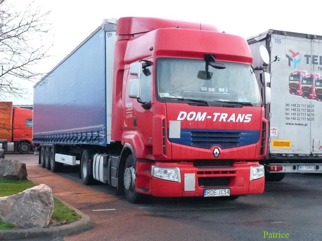 Dom Trans (Straszecin) 001_c100