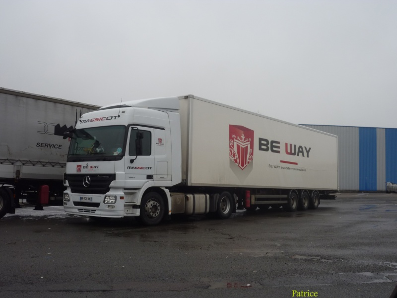 Transports Massicot (Groupe Be Way)(Sainte Marie, 35) 001_co11