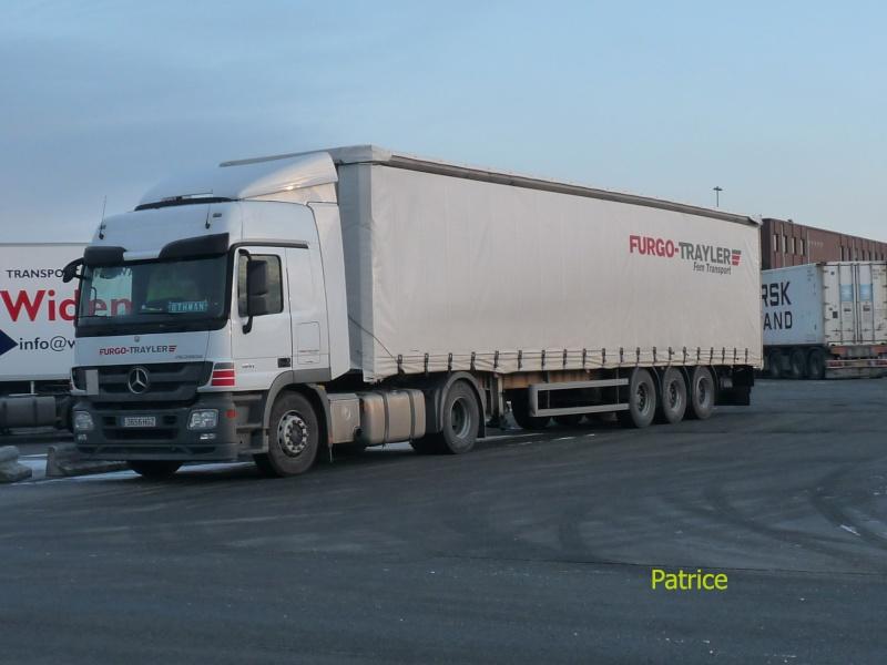 Furgo - Trayler  (Bellvei - Tarragone) 001_co16