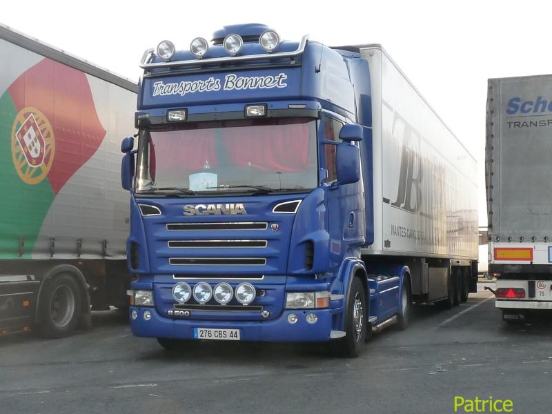 Transports Bonnet (Carquefou, 44) 001_co26