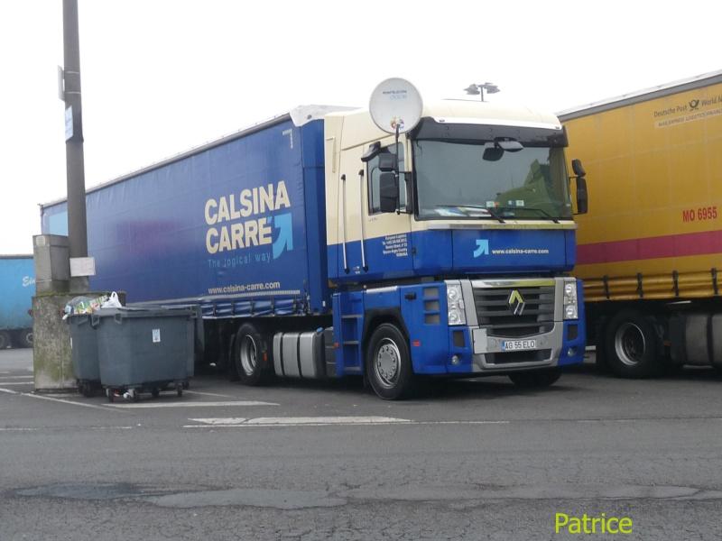 Calsina-Carre  (Pont de Molins)(groupe Comprum) 001_co31
