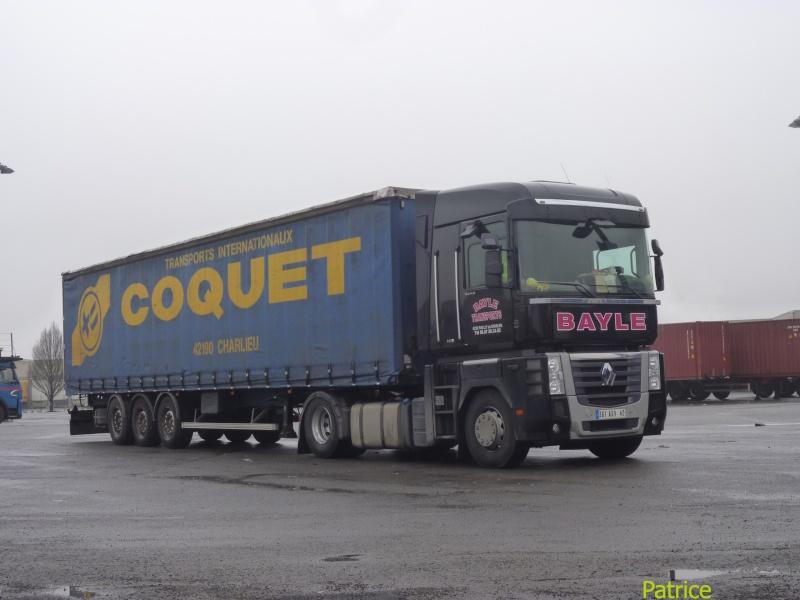 Bayle (Le Coteau, 42) 001_co33