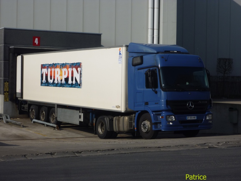 Transports Frigorifiques Turpin (Premesques 59) 001_co37