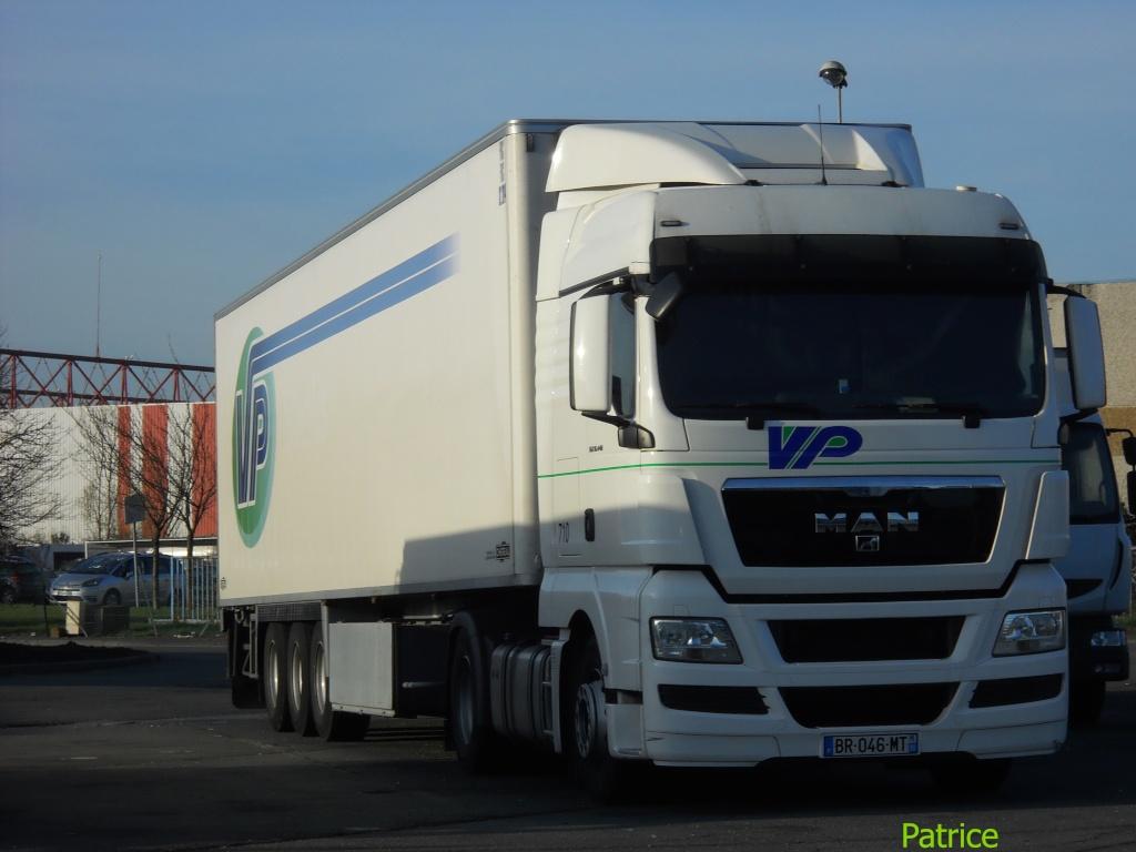 VP Transports (Torigni sur Vire, 50) 001_co43