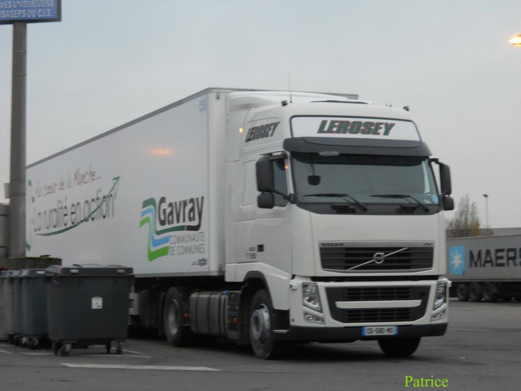 Lerosey (Gavray 50) 001_co95
