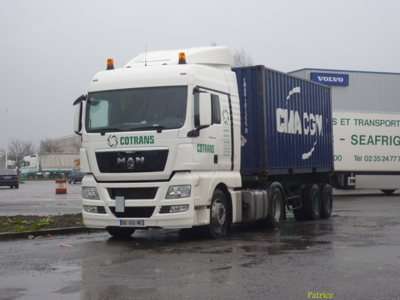 Cotrans (Dunkerque 59) 002_co12