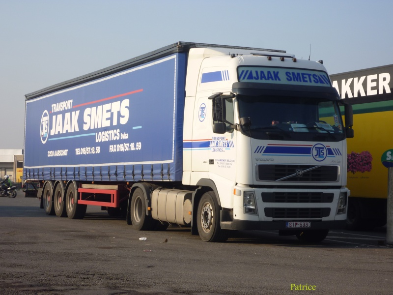 Transports Jaak Smets (Aarschot) 002_co15
