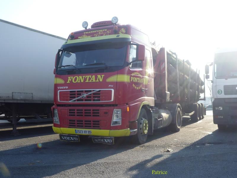 Transports Fontan (Bourneau 85) 002_co16