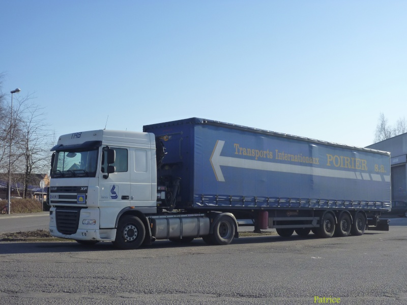 Transports TRB (Groupe Bert) (Sorigny, 37) 002_co17