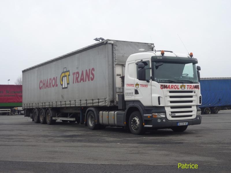 Charol Trans (Charolles, 71) 002_co38