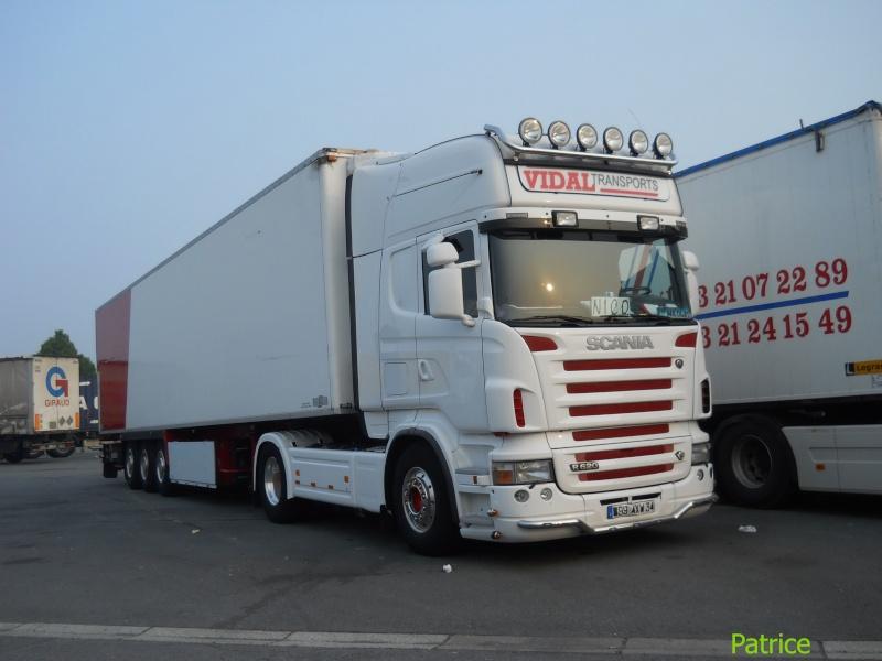 Vidal Transports  (Lunel, 34) 002_co67