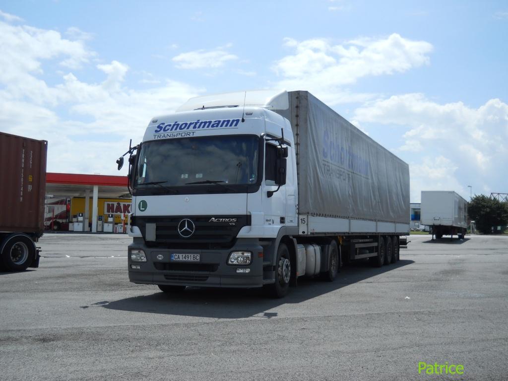 Schortmann  (Sofia) 002_co75