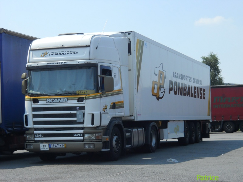 TCP Transportes Central Pombalense (Meirinhas Pombal) 002_co81