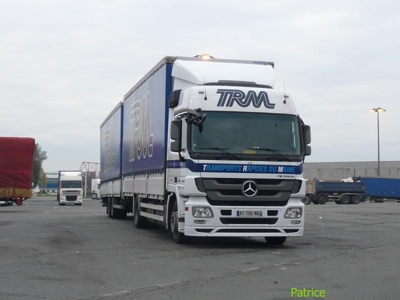 TRM   (Transports Rapide du Maine) (Laval, 53) 002_co88