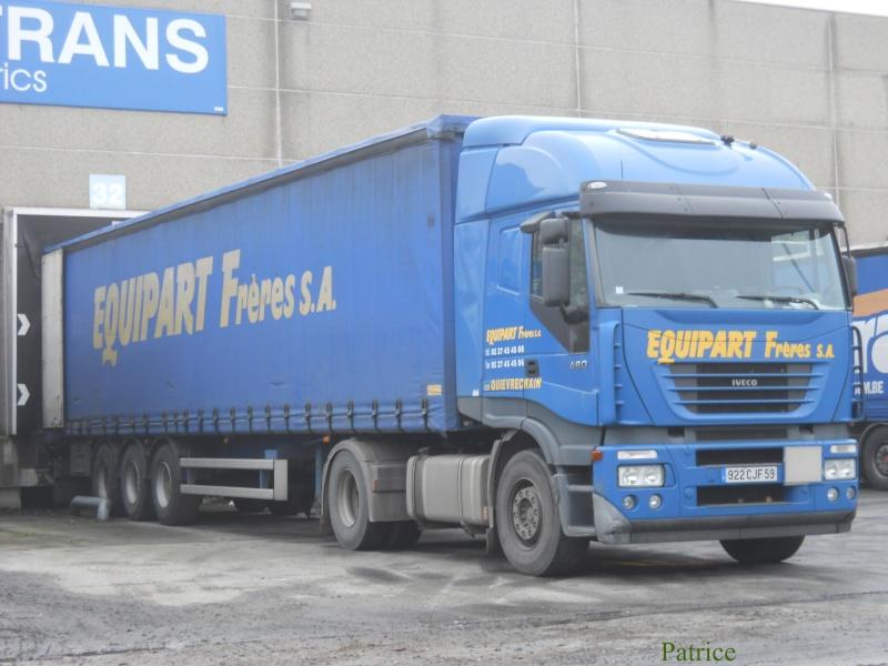 Equipart Fréres sa (Quievrechain 59) 002_co96