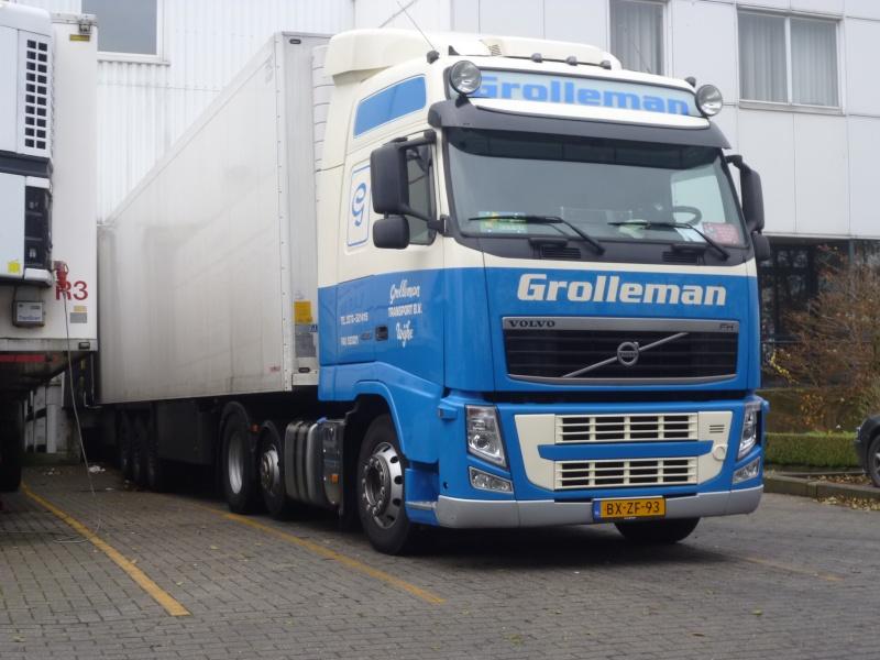 Grolleman (Wijhe) 00313