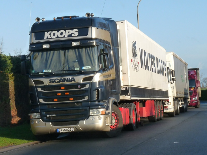 Wolter Koops 00323