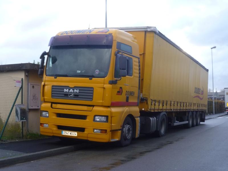 Doumen (Boulazac 24) 00331