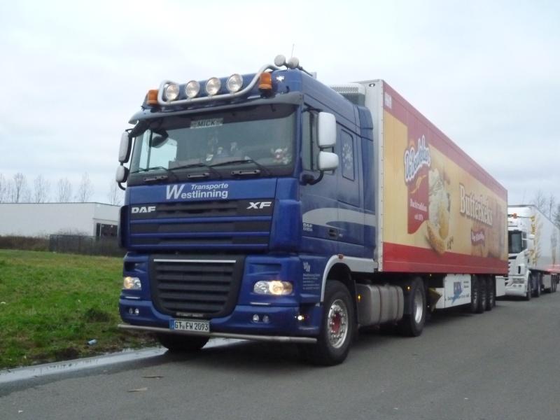 Transporte Westlinning  (Herzebrock-Clarholz) 00336