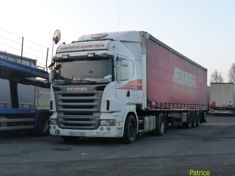 TAC  Transportes Alcides Costa Lda  (Santiago de Besteiros) 003_co26
