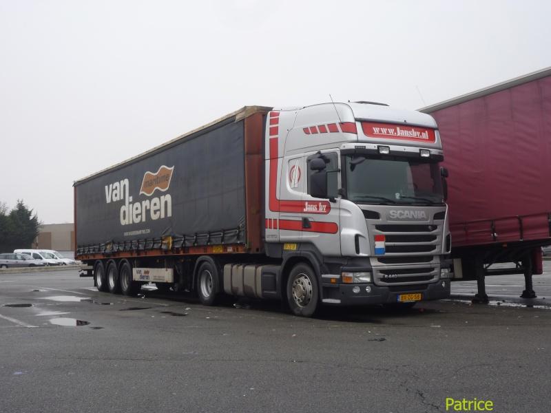 Jans bv (Venlo) 003_co34