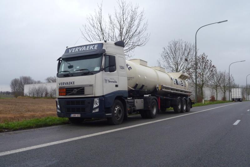 Vervaeke (Zelik) 00427