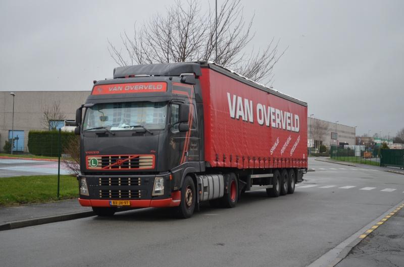 Van Overveld (Etten-Leur) 00431