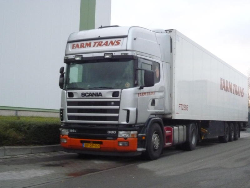 Farm Trans (Zevenbergen) 00435