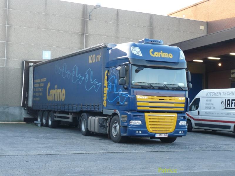 Carimo (Middelkerke) 004_co10