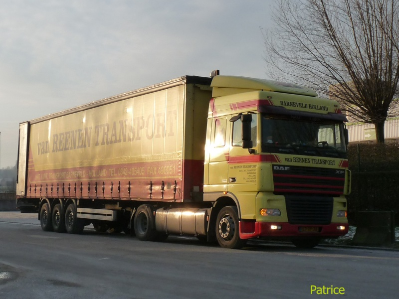 Van Reenen Transport (Barneveld) 004_co15