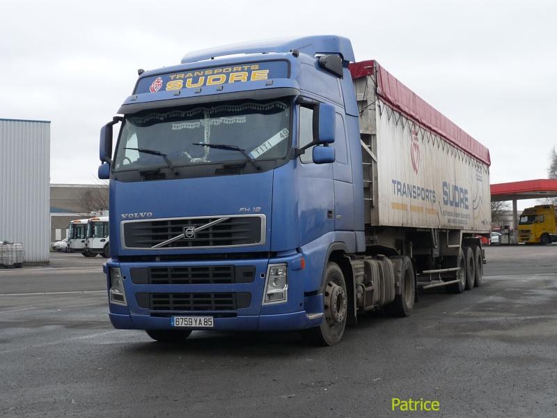 Sudre (Mouzeuil Saint Martin, 85) 004_co21