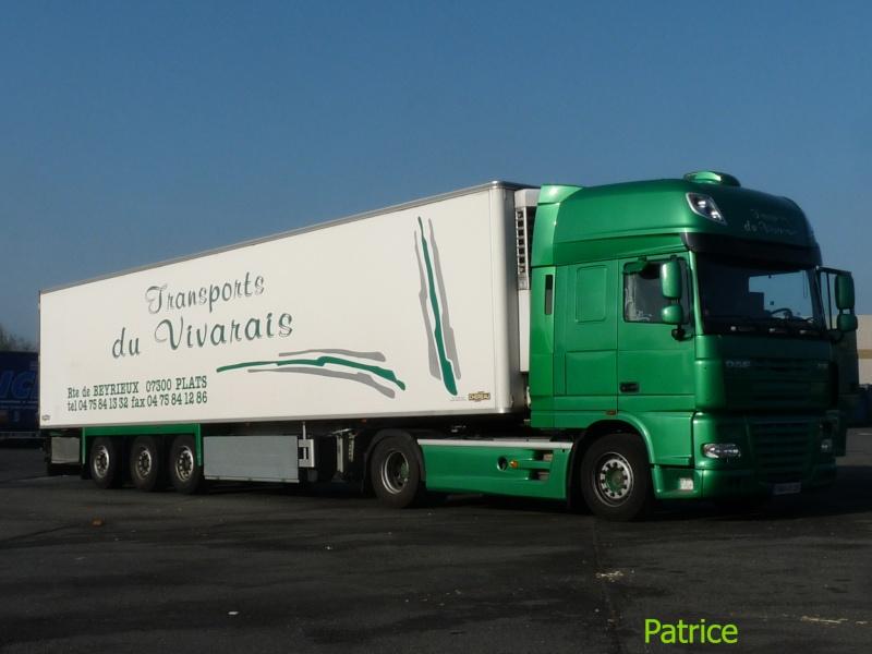 Transports du Vivarais (Pont de l'Isere, 26) 004_co48