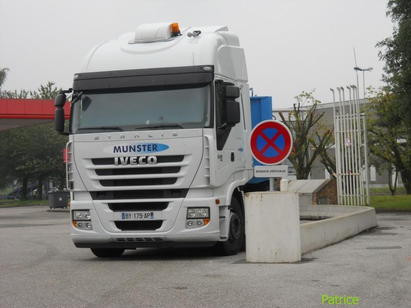 Munster (Saint Just Saint Rambert, 42) 004_co76