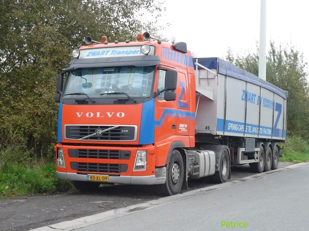 Zwart Transport (Sprang-Capelle) 004_co79