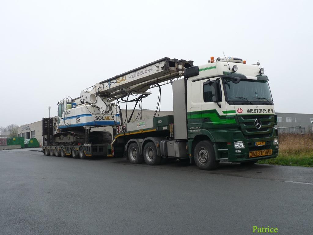 Westdijk (Alphen Aan den Rijn) 004_co90