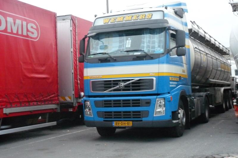 Wemmers (Bleskensgraaf) 00510