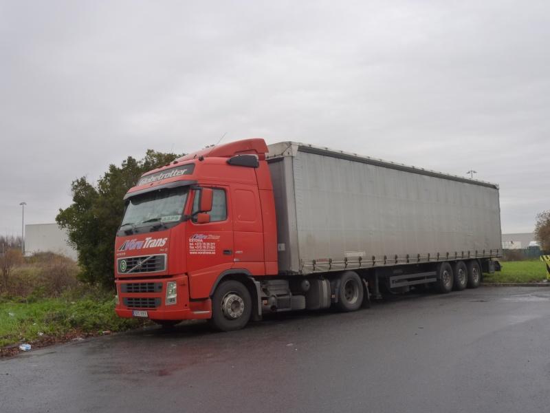 Voru Trans 00516
