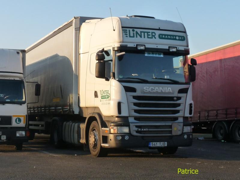 Linter Transport 005_co17