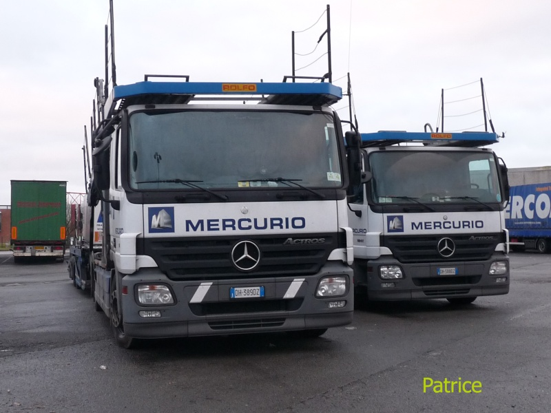 Mercurio (Livorno) (LI) 005_co24