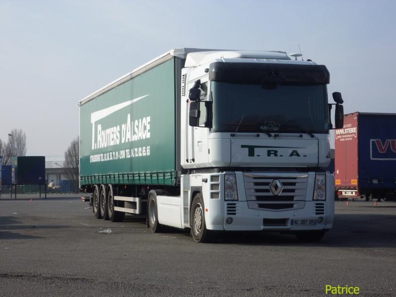 Transports Routiers d'Alsace (Matzenheim 67) 005_co37