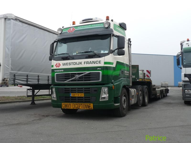 Westdijk (Alphen Aan den Rijn) 005_co47