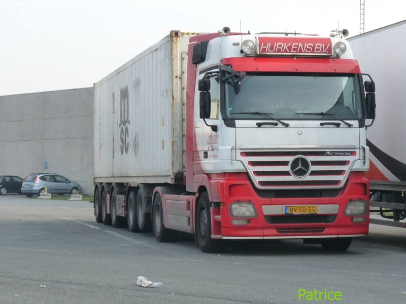Hurkens  (Zwartewaal) 005_co53