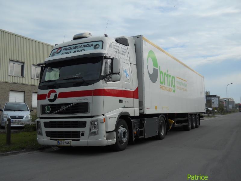 Bring (ex Nor Cargo et Frigoscandia) - Page 3 005_co55