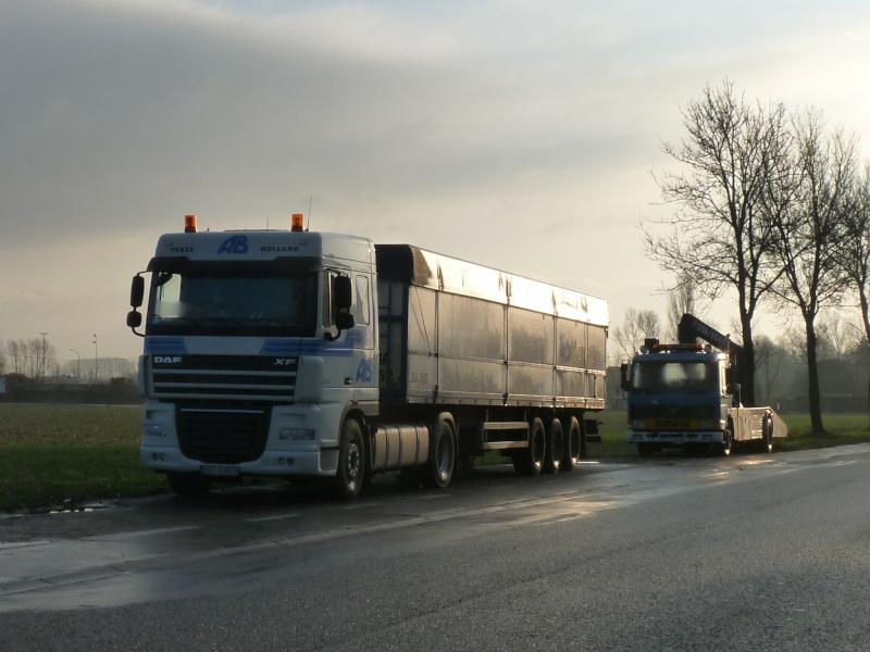 AB (Texel) 00624