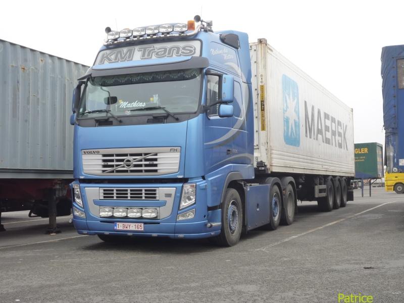 KM  Trans (Langemark) 006_co29