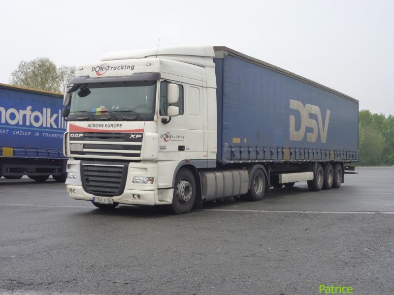 Don Trucking (Bydgoszcz) 006_co54