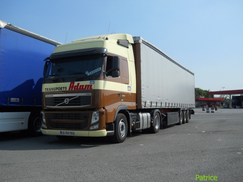 Transports Adam (Joinville 52) 006_co68