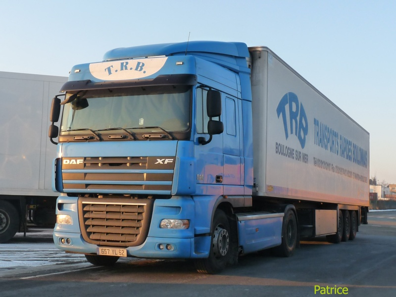 TRB (Transports Rapides Boulonnais )(Saint Martin-Boulogne, 62) 007_co17